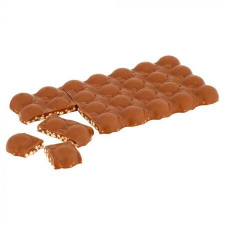 mars maltesers teasers chocolate bar g