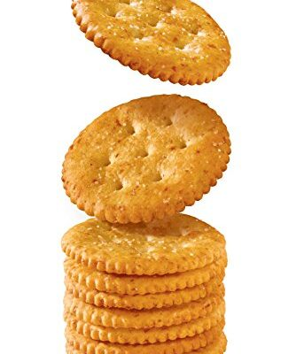 nabisco ritz original crackers g