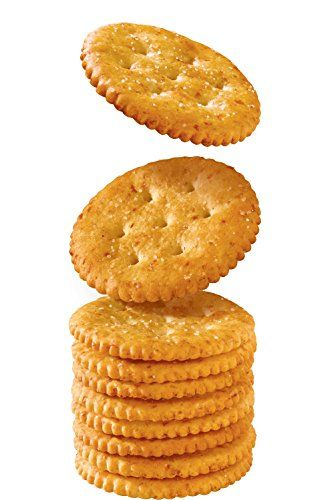 nabisco ritz original crackers g