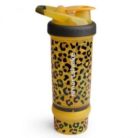 revive 750 leopard
