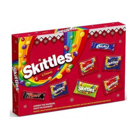 skitttles