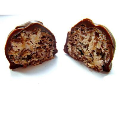 truffle.