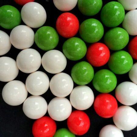 wonka everlasting gobstopper snowballs 141g 2