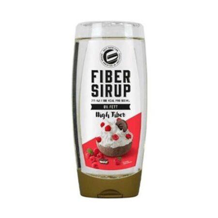 GOT fiber sirup g