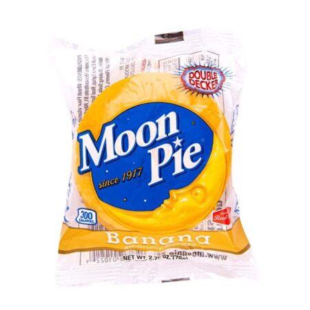 Moon Pie Banana g