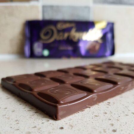 cadbury darkmilk 85g 2