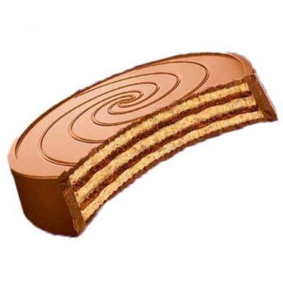 cadbury roundie 180g 2