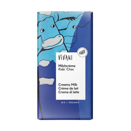 chocolate kids vivani g