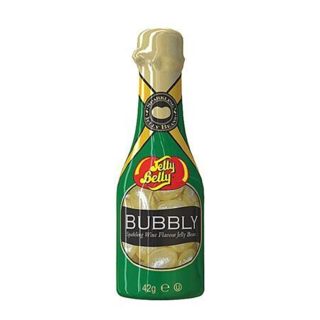 jelly belly bubbly champagne 1