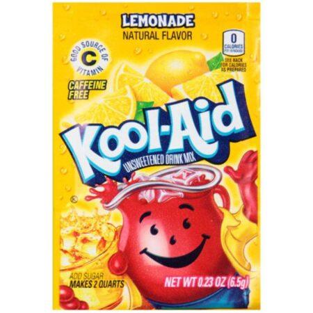 kool aid lemonade 800x800 1