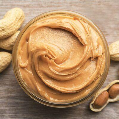 peanut butter 1565694105 5042709