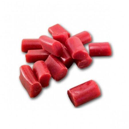 twizzlers cherry nibs 2