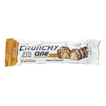 Best Body Nutrition Crunchy One Vanilla Caramel 51g