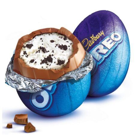 Oreo egg image e1540198014328