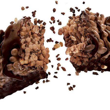Protein Crispy Bar g