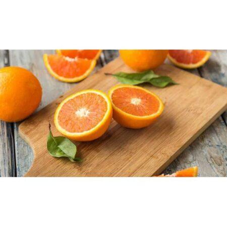 benefits of oranges 1296x728 feature