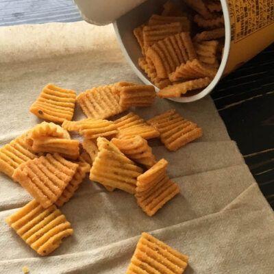 fritolay rich giza cheese 65g 2