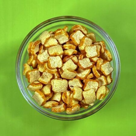 general mills french toast crunch 314g. 3