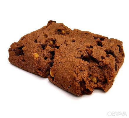 go on nutrition protein cookie 50g 2