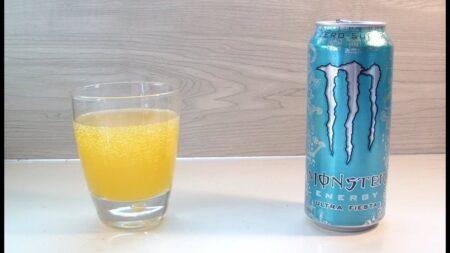 monster ultra fiesta 473ml 2