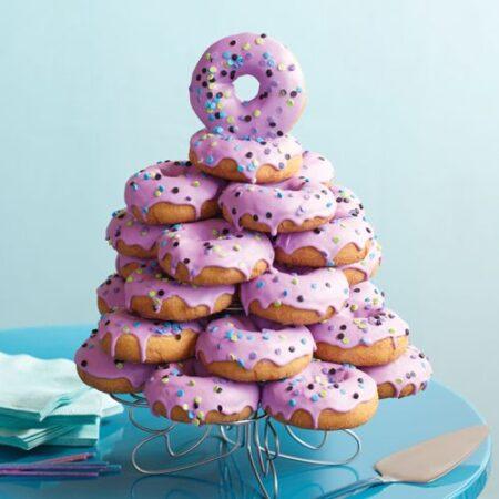 pillsbury bold purple vanilla frosting g