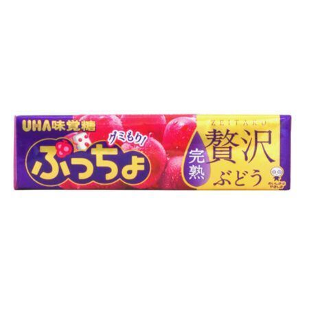 puccho soft candy chews 1