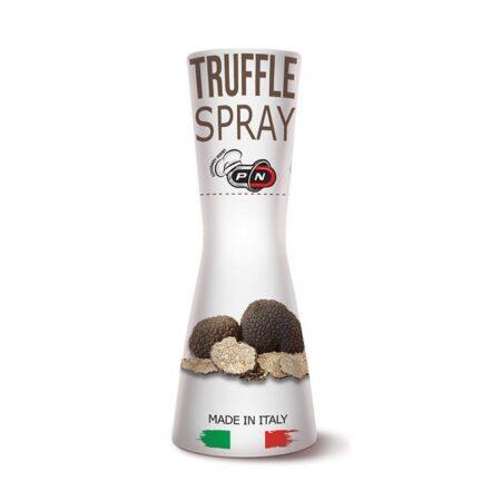 pure nutrition truffle spice spray  ml