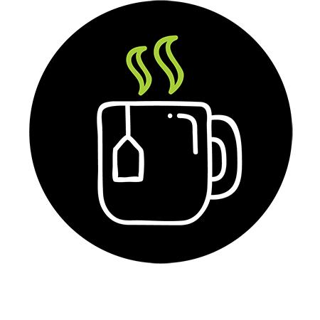 Τσάι / Αφεψήματα