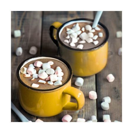 choco surprise milk chocolate with marshmallows mathilde 30g 2