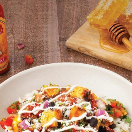 cholula mexican hot sauce original 150ml 3