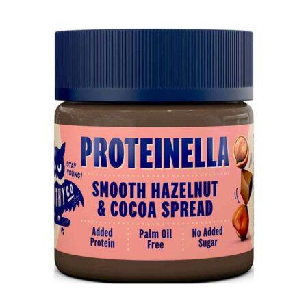 healthyco proteinella 200gr