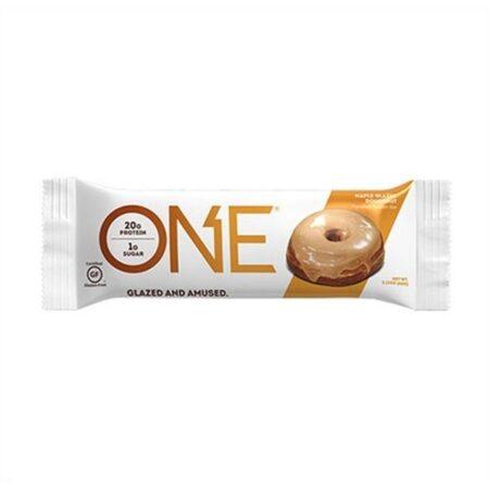 one bar donut 60g
