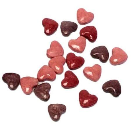 razzles hearts 2