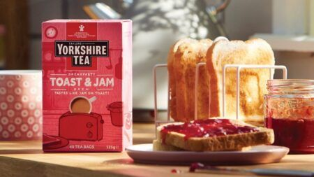 toast and jam brew taylors 2