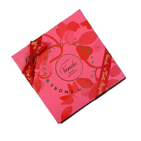 venchi valentines gift 87g