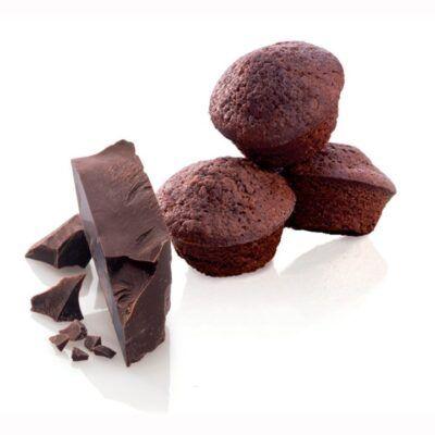 bonne maman petits muffins 235g 2