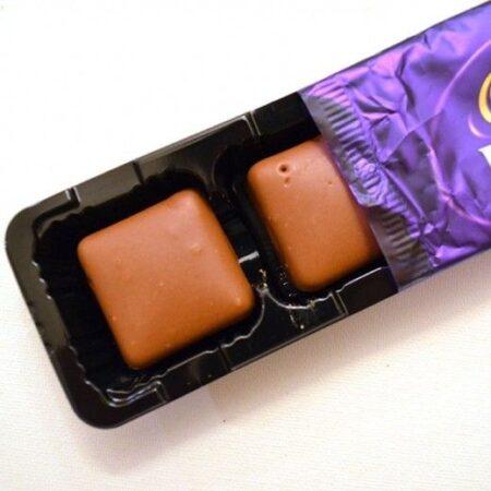 cadbury chocolicious 110g 2