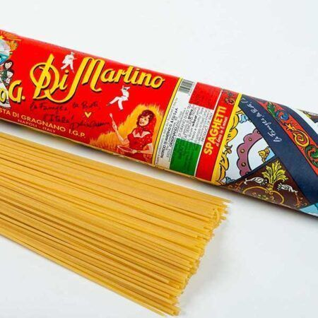di martino huge pasta 1kg 2