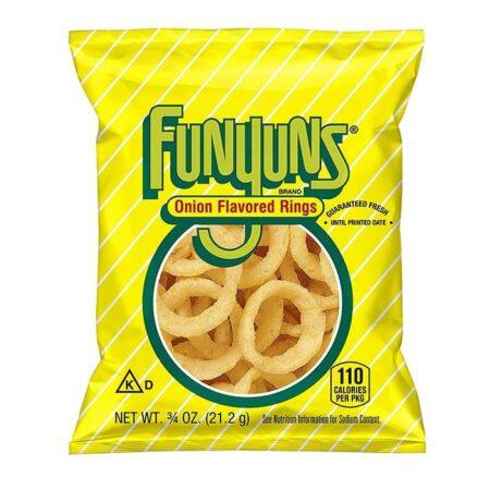 funnyuns onion rings