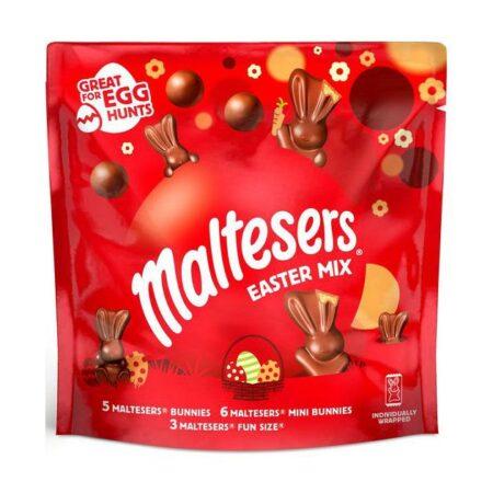 malteser easter mix sharing 1