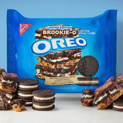 nabisco brookie o cookies 2