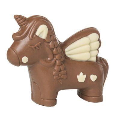 simon coll chocolate unicorn 150g 2