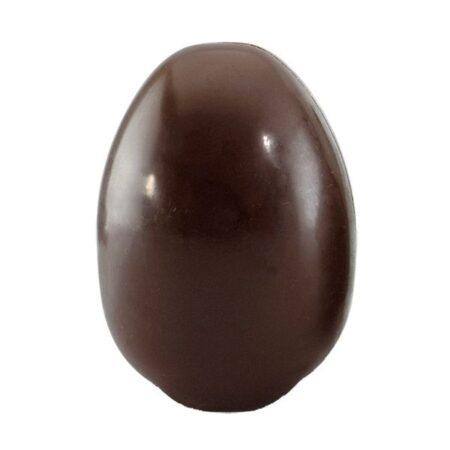 simon coll dark chocolate egg