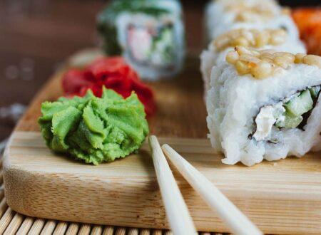 yutaka wasabi paste 43g 2