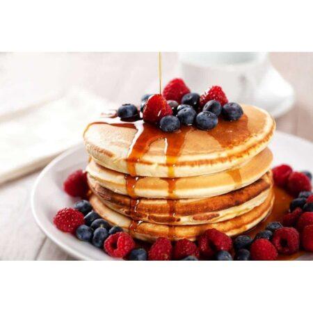 Aunt Jemima Complete Buttermilk Pancake