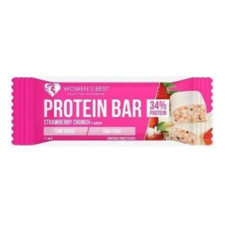 Protein Bar womens best g
