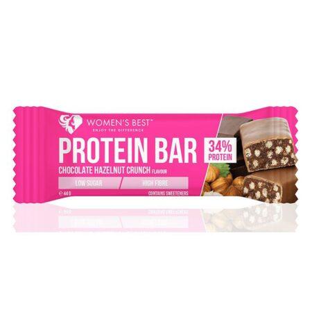 Protein Bar womens best coconut g