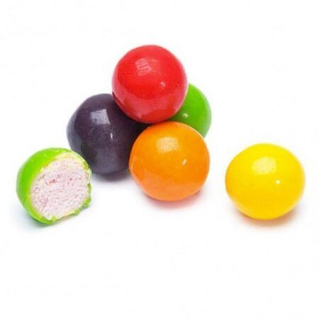 chewy gobstopper 2