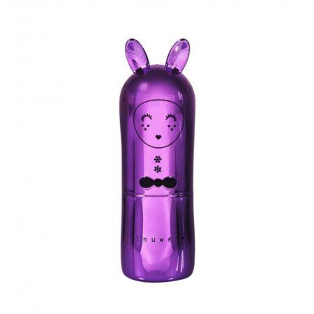 inuwet metal purple blackcurrant