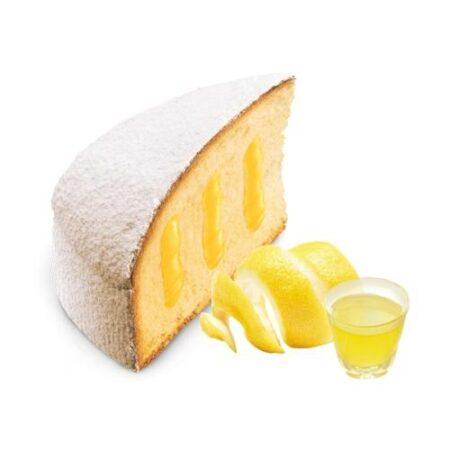 maina colomba limon crema 2